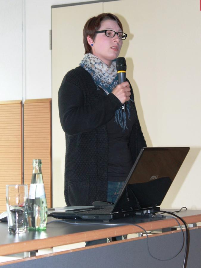 ausländische frau kennenlernen kostenlos Erfurt